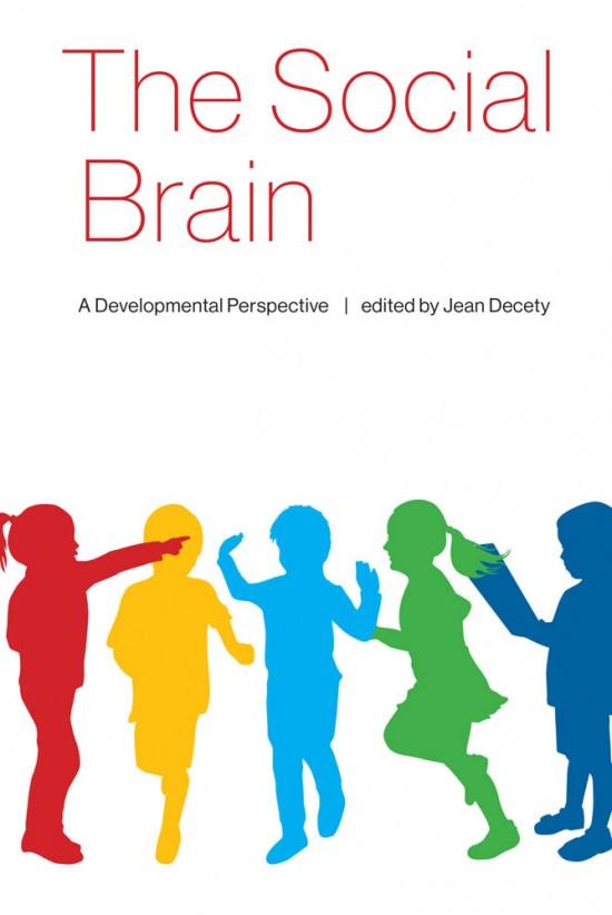 https://mitpress.mit.edu/books/social-brain