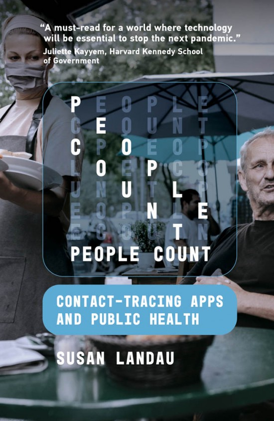 People Count