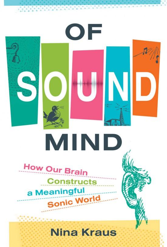 https://mitpress.mit.edu/books/sound-mind
