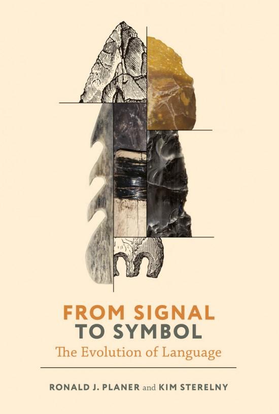 https://mitpress.mit.edu/books/signal-symbol
