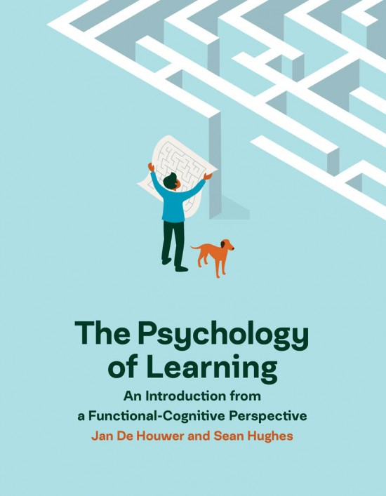 https://mitpress.mit.edu/books/psychology-learning