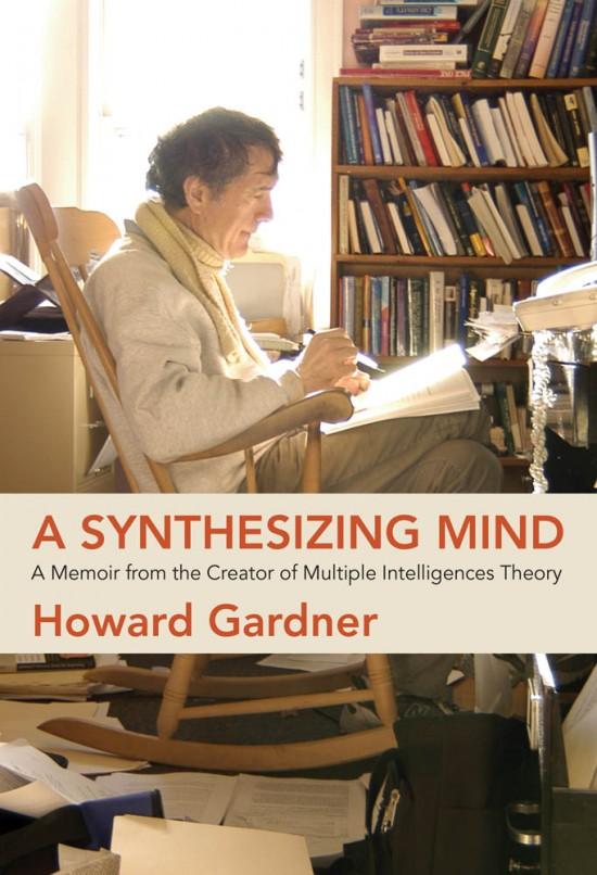 https://mitpress.mit.edu/books/synthesizing-mind