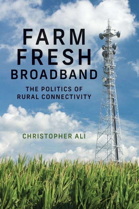 Farm Fresh Broadband