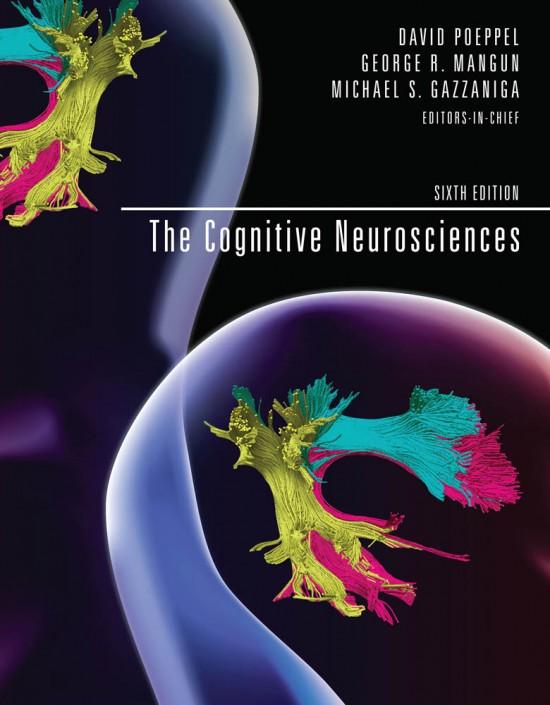 https://mitpress.mit.edu/books/cognitive-neurosciences-sixth-edition
