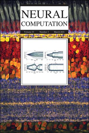 neco.2021.33.issue-3.cover