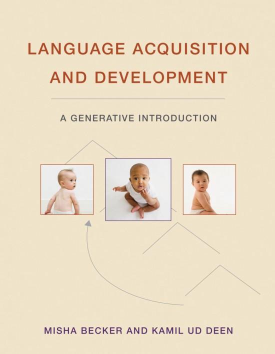 https://mitpress.mit.edu/books/language-acquisition-and-development