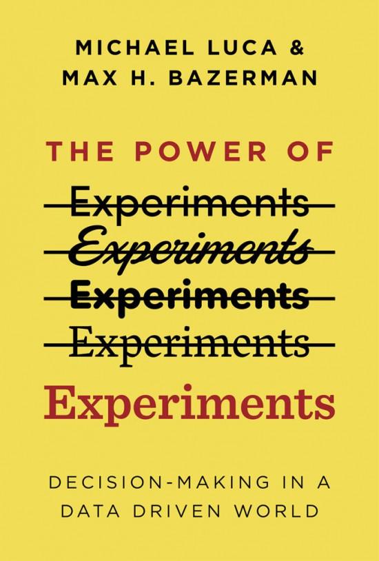 https://mitpress.mit.edu/books/power-experiments