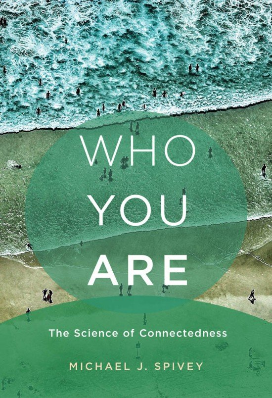 https://mitpress.mit.edu/books/who-you-are