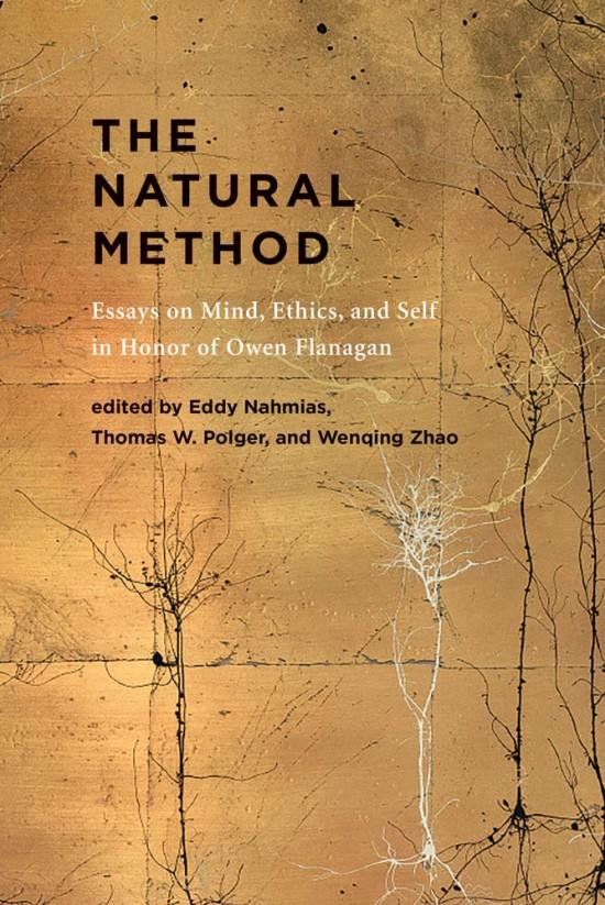 https://mitpress.mit.edu/books/natural-method