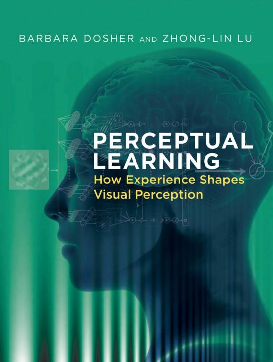 https://mitpress.mit.edu/books/perceptual-learning-1