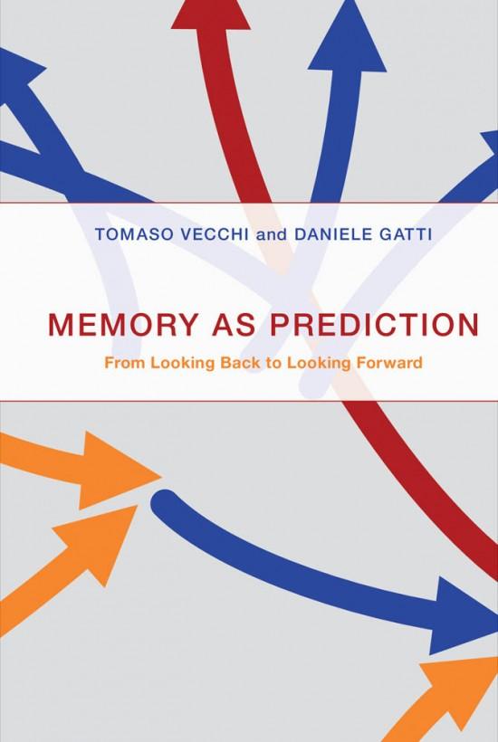https://mitpress.mit.edu/books/memory-prediction