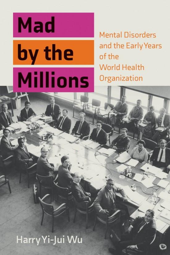 https://mitpress.mit.edu/books/mad-millions