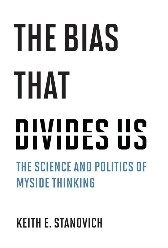 https://mitpress.mit.edu/books/bias-divides-us