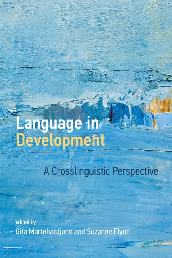 ps://mitpress.mit.edu/books/language-development-1