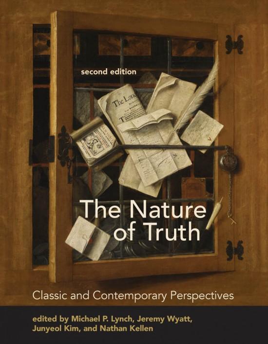 https://mitpress.mit.edu/books/nature-truth-second-edition