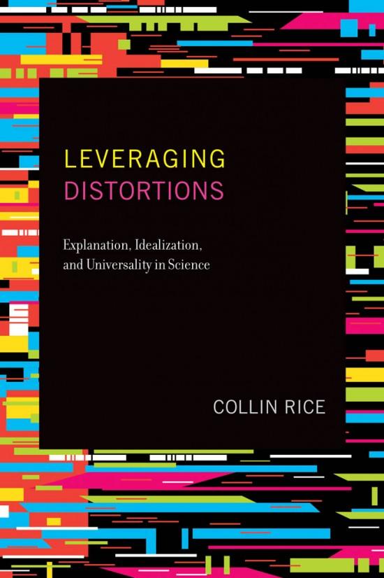 https://mitpress.mit.edu/books/leveraging-distortions
