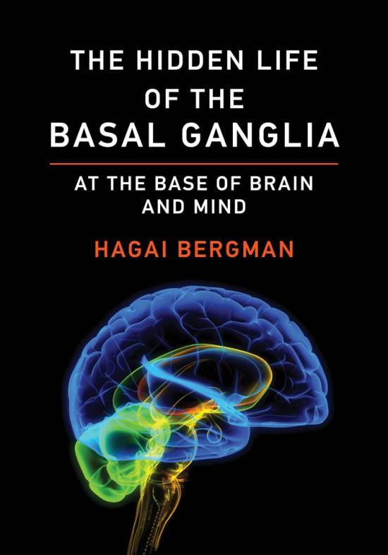https://mitpress.mit.edu/books/hidden-life-basal-ganglia